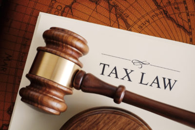 views by irs on revocable and irrevocable taxation archives the